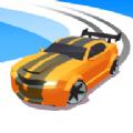 超炫迷你飞车游戏安卓最新版 v1.0
