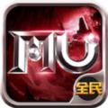 全民奇迹19.0游戏官方最新版下载 v7.1.0