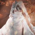 易次元江山为囚第一案游戏最新版下载 v1.0