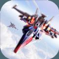 重装上阵鹰击长空版官方游戏下载 v0.100.239