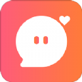 millionfun满分社交app平台官方版 v1.0
