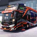 山地巴士超级司机驾驶游戏中文安卓版 v1.0