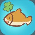 水族物语测试版安卓游戏下载 v3.0