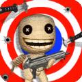 超级火线英雄游戏官方安卓版 v1.1.5