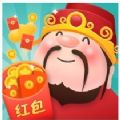 疯狂红包群3极速版下载红包版 v1.0.0