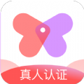 海南映乐想见你婚恋交友软件下载 v7.0.75