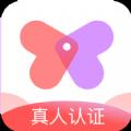 2021海南映客交友软件甜颜想见你单身群app下载 v7.0.75