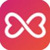 手心社区APP官方版下载 v4.3.0