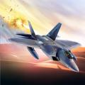 空战战斗机模拟器游戏官方安卓版 v0.4