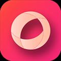 妮可影视app最新版官方 v1.0