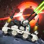 岩石爆炸射手游戏官方安卓版 v1.0