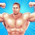 Muscle Race 3D游戏安卓版下载 v1.0.3