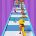 抖音火警争霸小游戏官方版下载 v1.0