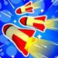 火箭军团突击游戏安卓版下载 v1.0