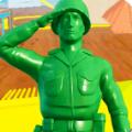 兵人玩具城游戏最新安卓版 v4.0