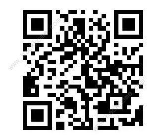 英雄联盟手游超燃测试内测资格在哪申请 lol手游超燃测试资格申请地址分享[多图]图片3