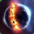 星球毀滅模擬器4.4適應版本最新版下載 v1.4.1