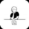 解忧集市APP官方最新版下载 v1.0.0