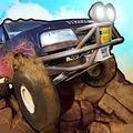 越野怪物卡车冲游戏官方安卓版 V1.0