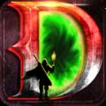 最黑暗的地牢游戏官方安卓版 v1.0