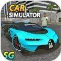 汽车极速特技驾驶游戏官方版下载 v1.0
