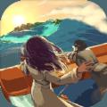 寻找天堂游戏苹果ios版 v1.0