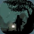 山海旅探游戏官方安卓版 v1.0