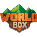 worldbox世界盒子最新版1.66官方下載 v0.9.3