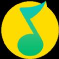 QQ音乐扑通星球app