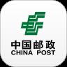 Π载邮政服务普遍监督管理系统