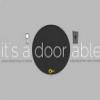 its a door able苹果版ios最新版 v1.0