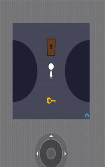 its a door able苹果版ios最新版图1: