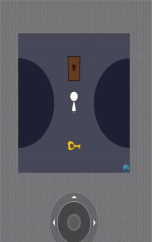 its a door able苹果版图1