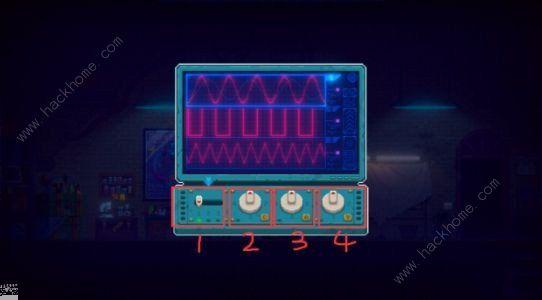 迷雾侦探译码器密码攻略:译码器密码是多少[多图]图片1