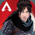apex英雄第十赛季通行证最新官方版 v5.45.140.179.0