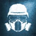 僵尸作战模拟1.4.0无限子弹无限生命破解版 v1.4.0