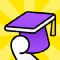 河南高一新教材電子課本2021全套官方最新版 v1.0