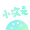 小次元语音app官方最新版下载 v1.1.1