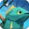 人类新纪元游戏手机版下载 v0.0.1