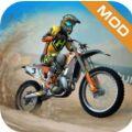荒野越野摩托游戏官方版下载 v1.0.0