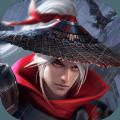 劍戰萬重天手遊官方正版 v1.0