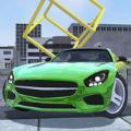 多人驾驶模拟2021游戏安卓版 v2.0