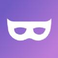 麵具旅舍app手機版下載 v1.0