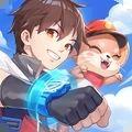 超級精靈手表九尾狐最新版遊戲 v1.5