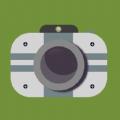 Prequel複古相機app官方版下載 v1.0