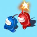 炸彈之間拆彈大師遊戲最新手機版 v0.0.1