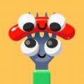 叉子與香腸遊戲安卓最新版 v4.4094.1