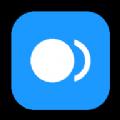 簡記雲筆記app軟件最新版 v1.23