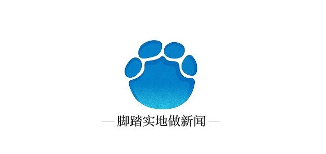 河南大象新闻最新版合集