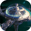 NOVA太空舰队游戏安卓版 v1.0